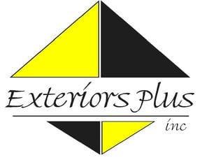 Exteriors Plus